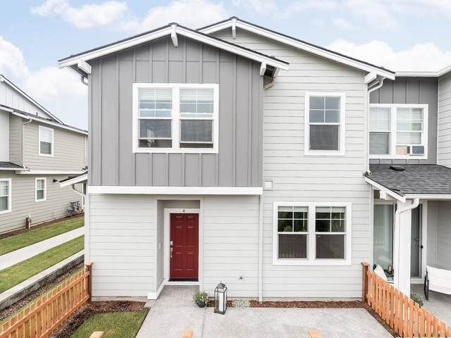 13157 E 175th Ave C-4, Other, WA 98391 (#202119140) :: RMG Real Estate Network