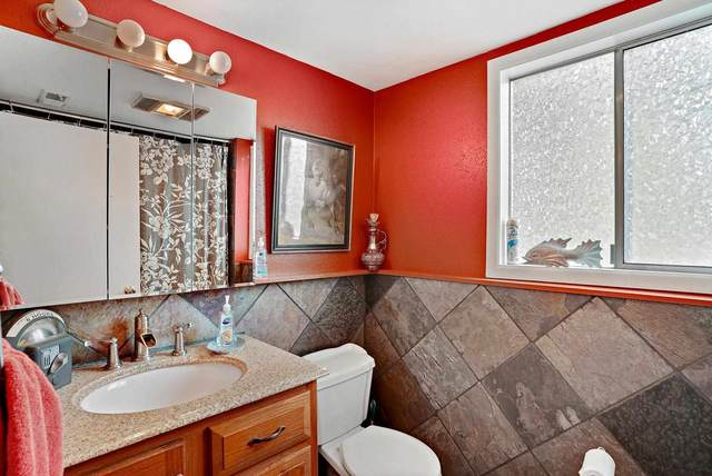 14120 E Hillrise Ct, Mica, WA 99023 (#202120985) :: Freedom Real Estate Group