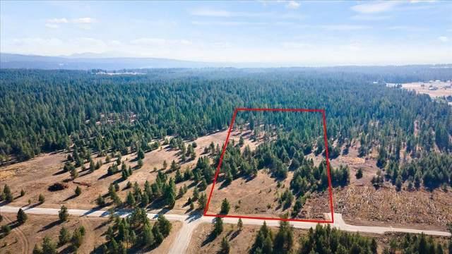 Sherman Rd -TBD Unassigned Address Rd Lot 12, Deer Park, WA 99006 (#202121412) :: The Spokane Home Guy Group