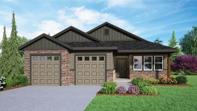 21309 E Chimney Ln, Liberty Lake, WA 99019 (#202121560) :: The Spokane Home Guy Group