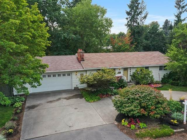 13218 E 8th Ave, Spokane Valley, WA 99216 (#202122105) :: Inland NW Group