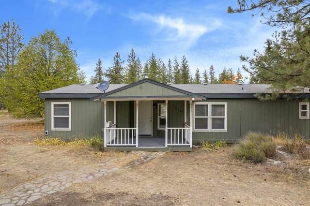 5610B Corkscrew Canyon Rd, Tumtum, WA 99034 (#202122475) :: Elizabeth Boykin | Keller Williams Spokane