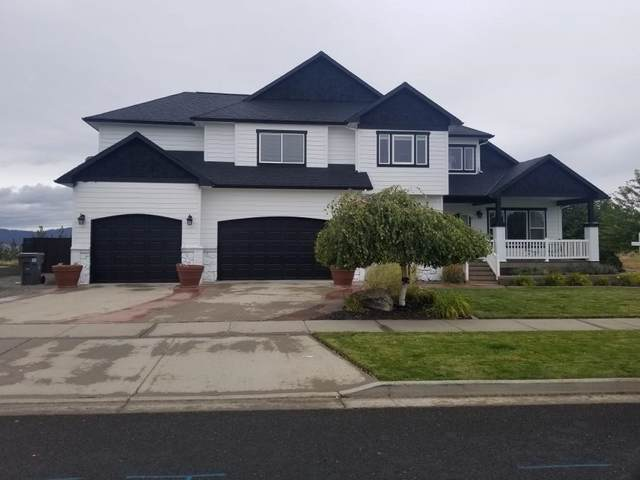 4204 W Reese Ct, Spokane, WA 99208 (#202122530) :: Freedom Real Estate Group