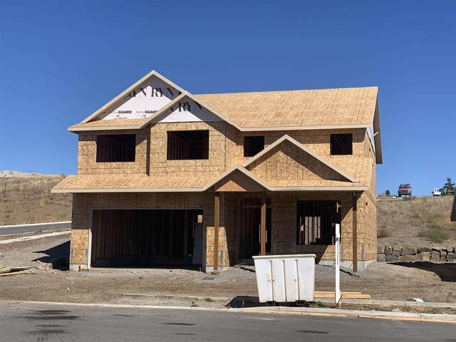 19707 E 11th Ave, Spokane Valley, WA 99016 (#202122532) :: Prime Real Estate Group