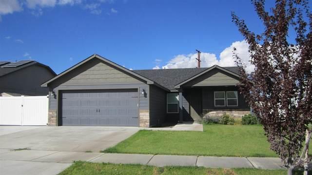 19029 E Frederick Ave, Spokane Valley, WA 99027 (#202122739) :: The Spokane Home Guy Group
