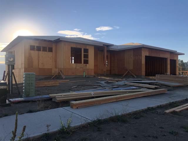 5911 S Aviara Ct, Spokane, WA 99224 (#202122974) :: Bernadette Pillar Real Estate