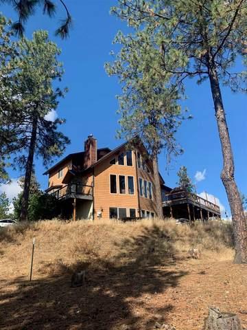 5172B Glen Grove-Staley Rd, Deer Park, WA 99006 (#202123203) :: Elizabeth Boykin | Keller Williams Spokane