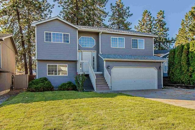 4514 E 14th Ave, Spokane, WA 99212 (#202123639) :: The Spokane Home Guy Group