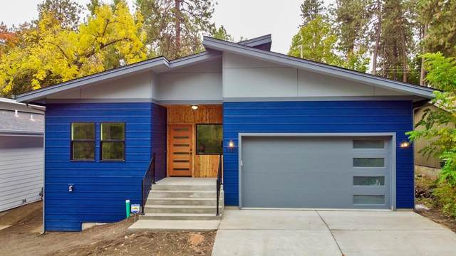 3320 E 14th Ave, Spokane, WA 99202 (#202124033) :: The Spokane Home Guy Group
