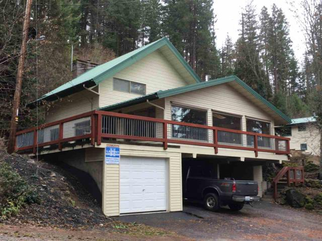 1044 Kidd Island Rd, Coeur d Alene, ID 83814 (#201722415) :: The Spokane Home Guy Group