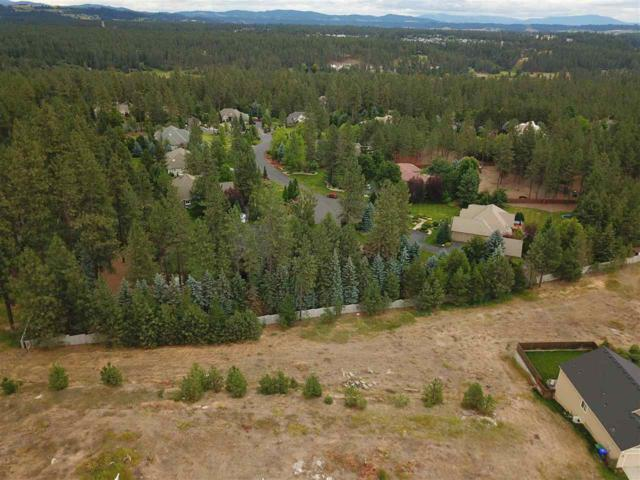 16654 N Columbus Dr, Colbert, WA 99208 (#201727992) :: The Synergy Group