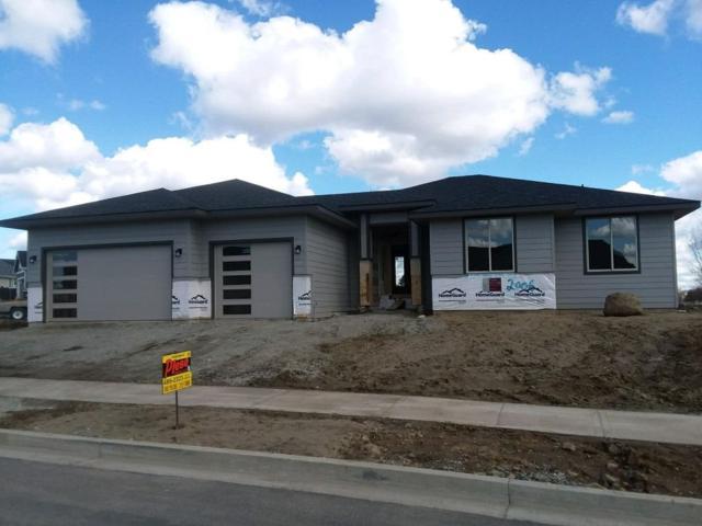 2006 W St Thomas More Way, Spokane, WA 99208 (#201810567) :: Prime Real Estate Group