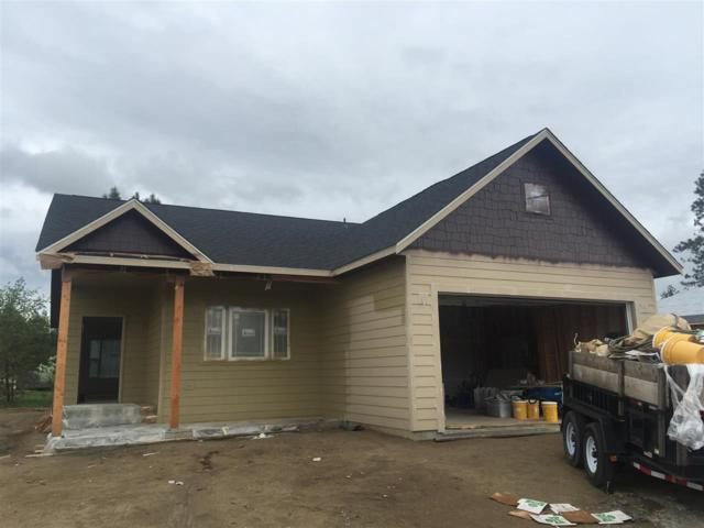 1120 N Vernon Ct, Deer Park, WA 99006 (#201814024) :: The Spokane Home Guy Group