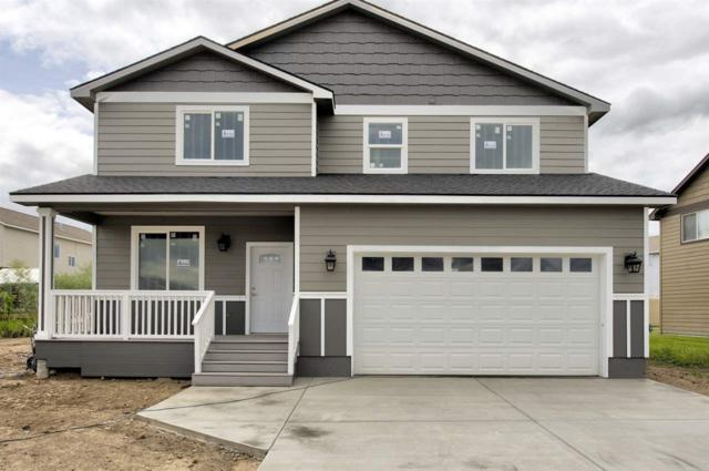 13501 W 10TH Ave, Airway Heights, WA 99224 (#201818665) :: The Synergy Group
