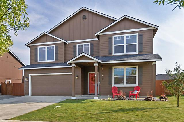 12605 W 1st Ave, Airway Heights, WA 99001 (#201824016) :: Top Agent Team