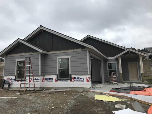 52 S Legacy Ridge Dr, Liberty Lake, WA 99019 (#201825566) :: The Spokane Home Guy Group