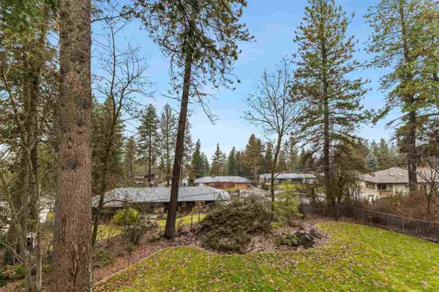 1517 E 20th Ave, Spokane, WA 99203 (#201827017) :: The Spokane Home Guy Group