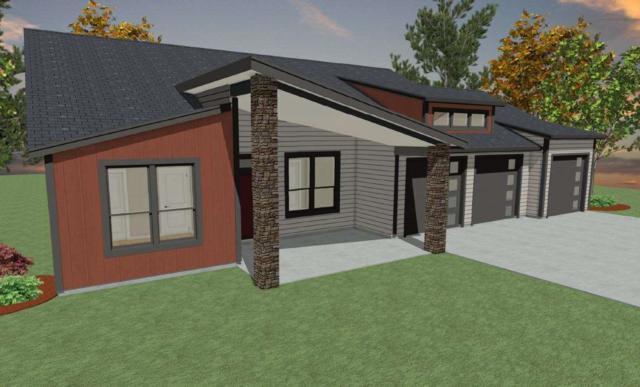 3911 W Grandview Ave, Spokane, WA 99224 (#201910791) :: RMG Real Estate Network