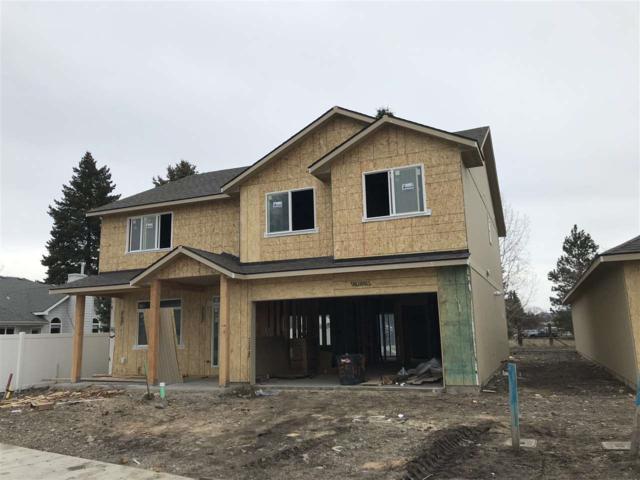 2318 N Corbin Ct, Spokane Valley, WA 99016 (#201911938) :: RMG Real Estate Network