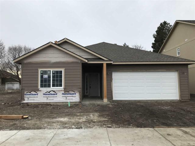 2313 N Corbin Ct, Spokane Valley, WA 99016 (#201911948) :: RMG Real Estate Network