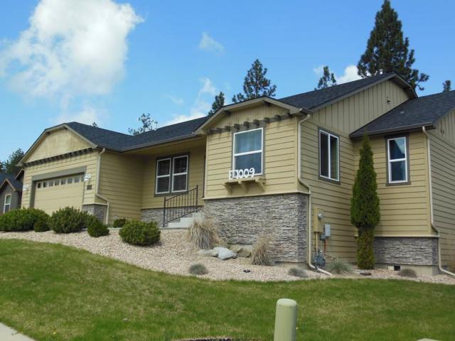 7009 E Fairmont Ln, Spokane, WA 99217 (#201912502) :: Northwest Professional Real Estate