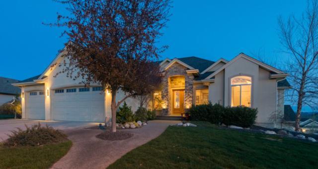 8414 E Cypress Ln, Spokane, WA 99217 (#201912669) :: Chapman Real Estate