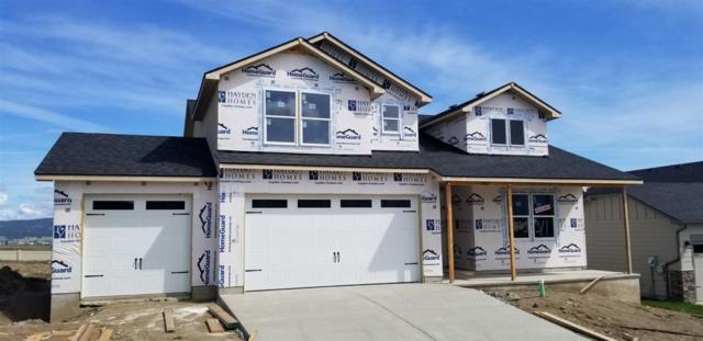 18205 E 18th Ave, Spokane Valley, WA 99016 (#201913086) :: Chapman Real Estate