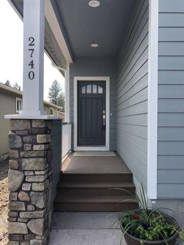2740 S Stone St, Spokane, WA 99223 (#201914451) :: The Jason Walker Team