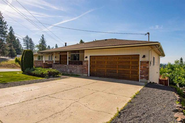 2305 W Woodside Ave, Spokane, WA 99208 (#201915344) :: The Spokane Home Guy Group