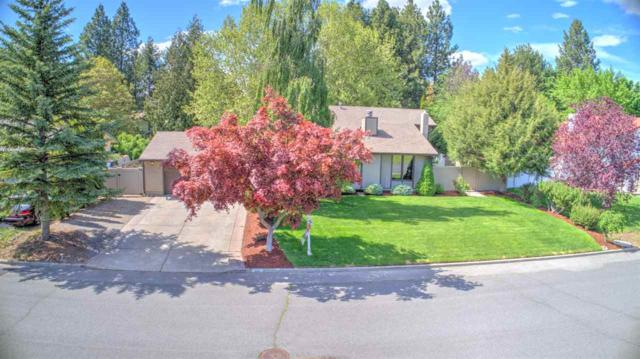 6216 S Moran Dr, Spokane, WA 99223 (#201916459) :: Prime Real Estate Group