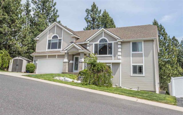 5110 N Emerald Ln, Spokane, WA 99212 (#201917480) :: Five Star Real Estate Group