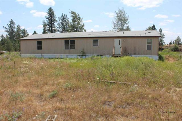 19609 S Harrision Rd, Edwall, WA 99008 (#201918822) :: The Spokane Home Guy Group