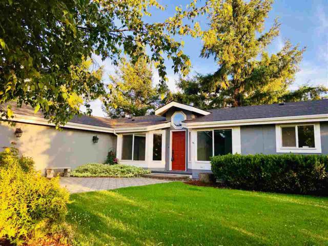 204 E Eastview Lane Ln, Fairfield, WA 99012 (#201919964) :: The Spokane Home Guy Group