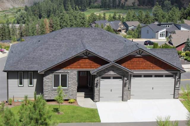 5102 S Lincoln Way, Spokane, WA 99224 (#201920299) :: The Spokane Home Guy Group