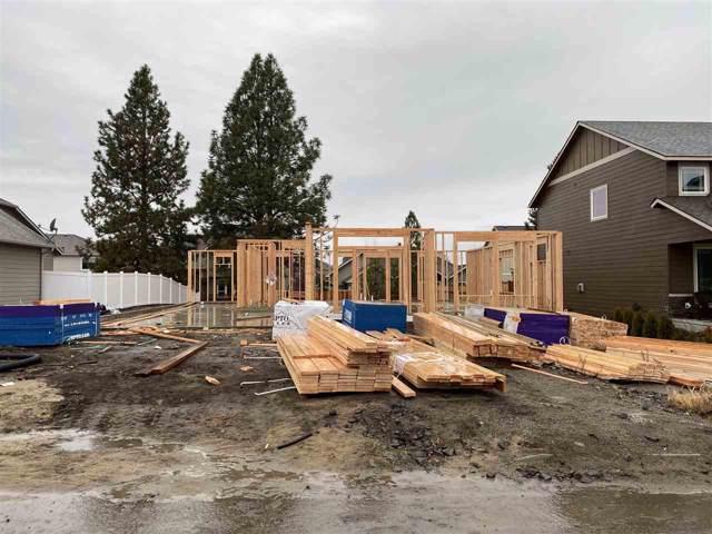 1726 S Sundance Dr, Spokane Valley, WA 99016 (#201923029) :: Five Star Real Estate Group
