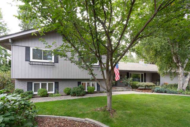 3933 S Eastgate Ct, Spokane, WA 99203 (#201923223) :: The Spokane Home Guy Group