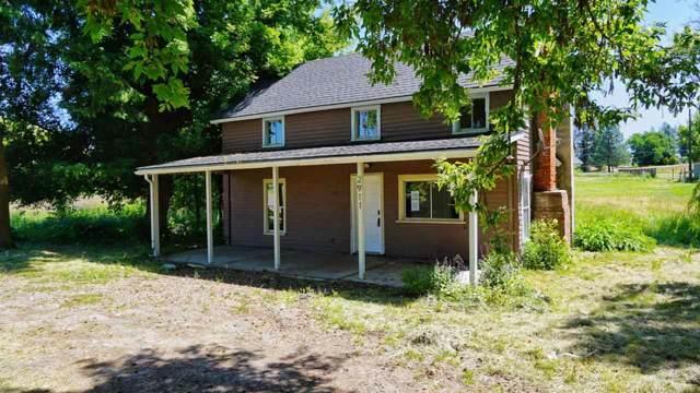 2912 S Windsor Rd, Spokane, WA 99224 (#201923931) :: The Spokane Home Guy Group