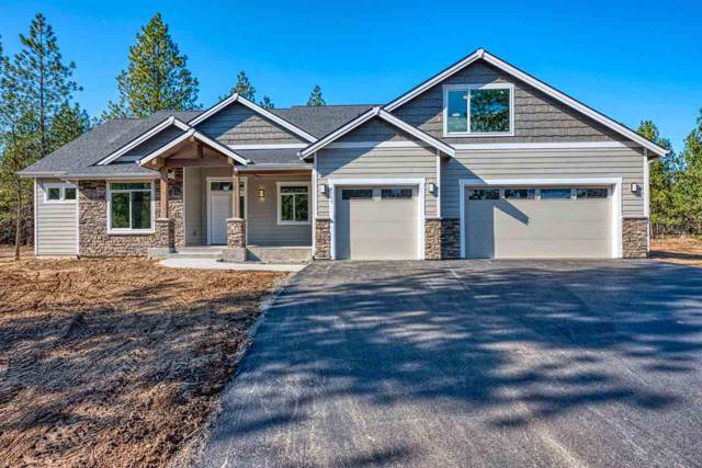 3315 E Elena Ln, Chattaroy, WA 99003 (#201923986) :: The Spokane Home Guy Group