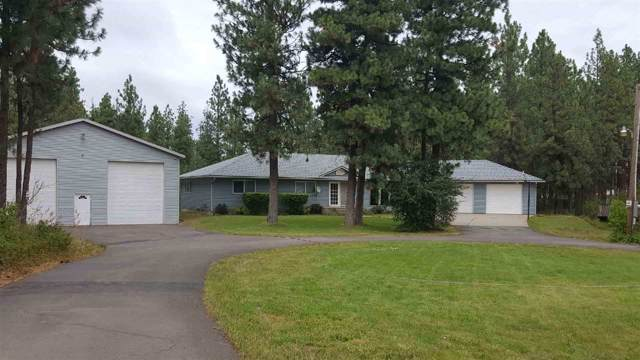 111 E Washington Rd, Spokane, WA 99224 (#201924239) :: The Spokane Home Guy Group