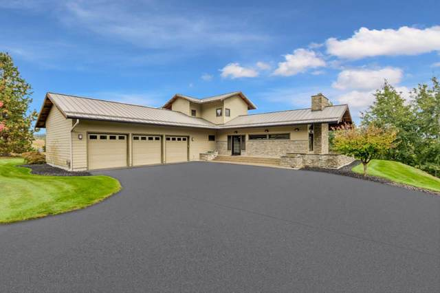 12317 S Quail Creek Ln, Spokane, WA 99224 (#201924419) :: The Spokane Home Guy Group