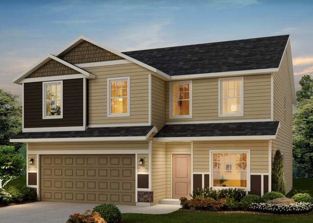 12917 W 2nd Ave, Airway Heights, WA 99001 (#201927000) :: The Synergy Group