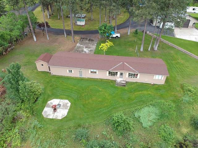 39255 Round About Loop N, Lincoln, WA 99147 (#202012014) :: Elizabeth Boykin & Keller Williams Realty