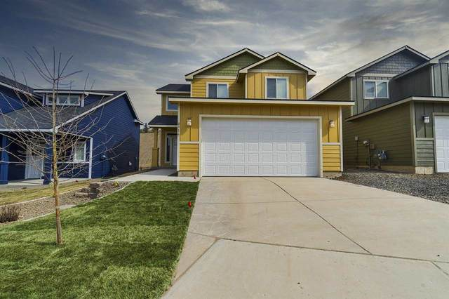 8316 N James Ct, Spokane, WA 99208 (#202013003) :: Prime Real Estate Group