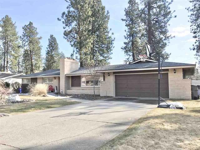 10806 E 22nd Ave, Spokane Valley, WA 99206 (#202013210) :: Prime Real Estate Group