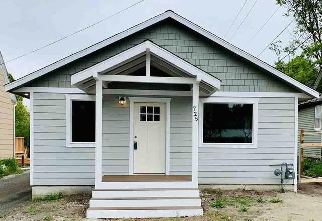 725 S Sherman St, Spokane, WA 99202 (#202014186) :: RMG Real Estate Network
