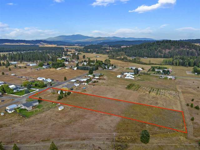 4114 E Beauty Ln, Colbert, WA 99005 (#202021572) :: Cudo Home Group