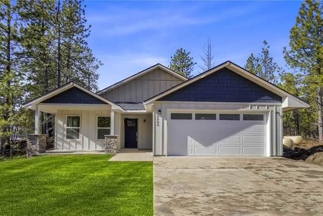 25949 Tumbleweed Ct, Davenport, WA 99122 (#202024430) :: Five Star Real Estate Group