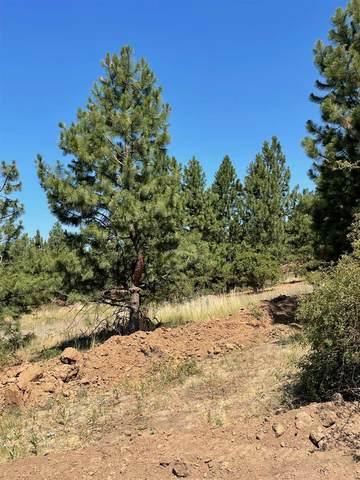 0 N Mathias Ln, Nine Mile Falls, WA 99026 (#202111530) :: The Spokane Home Guy Group