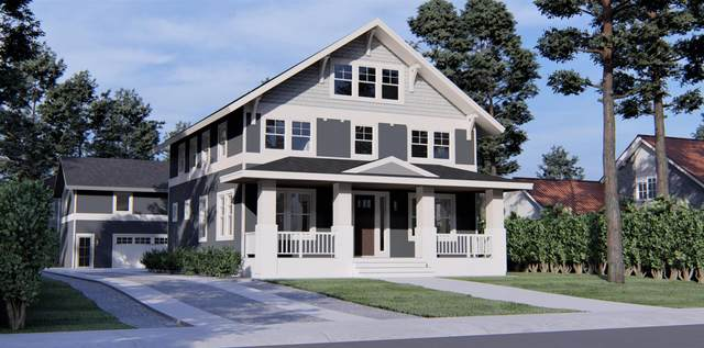 303 E 25th Ave, Spokane, WA 99203 (#202114937) :: The Spokane Home Guy Group