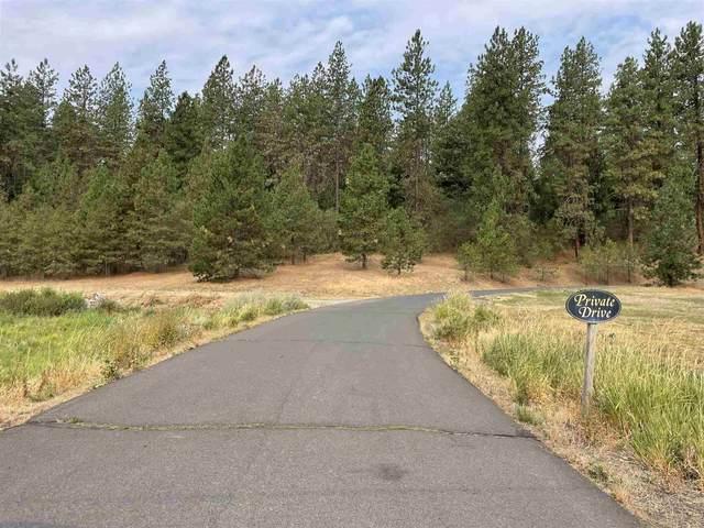 xxx E Emily Ln, Spokane, WA 99208 (#202120311) :: Five Star Real Estate Group